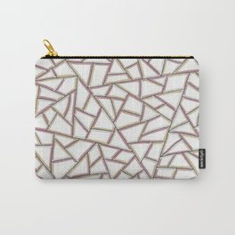 Gridlock One Carry-All Pouch