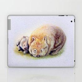 Itchascratch Laptop & iPad Skin