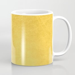 Sunshine Coast Coffee Mug
