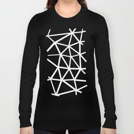 Seg Zoom 3 Long Sleeve T-shirt