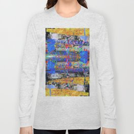 20180509 Long Sleeve T-shirt