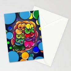 Skate 8u88le Stationery Cards