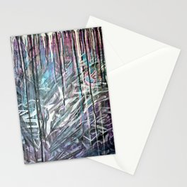 Nos Astra Graffiti Stationery Cards