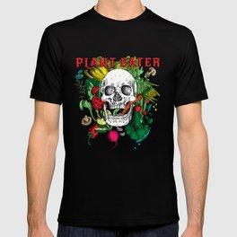 Plant Eater T-shirt