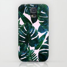 Perceptive Dream #society6 #decor #buyart Slim Case Galaxy S5