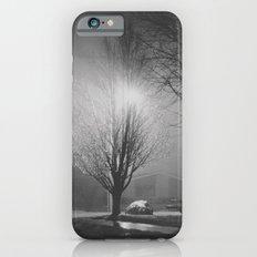 Fog Slim Case iPhone 6s