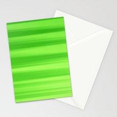 Green Goddess. Stationery Cards