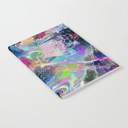 Reach Notebook