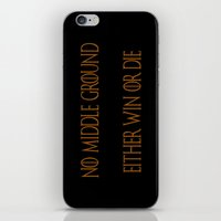 thrones iPhone & iPod Skins featuring Game Of Thrones by TSR Shop6!