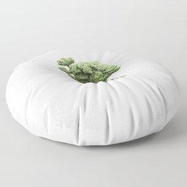 Petri Dreams Floor Pillow