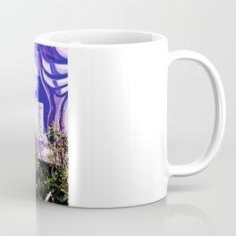 mail man. Coffee Mug