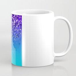 Spark Variations VI Coffee Mug