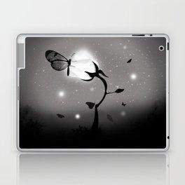 Recharging Laptop & iPad Skin