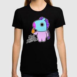 BT21 - MANG T-shirt