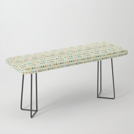 Scandy Fsh Bench