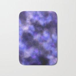 Stormy Bath Mat