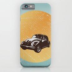 Beatle Slim Case iPhone 6s