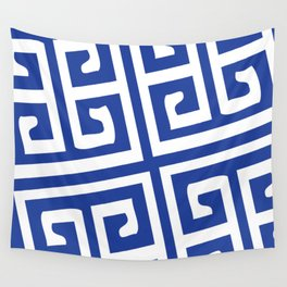 Heritage Wall Tapestry