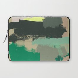 Contemporary Preview Laptop Sleeve