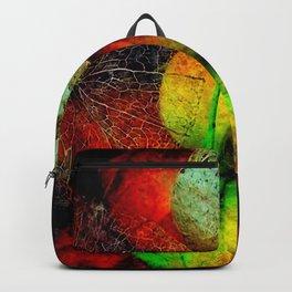 Physalis  Backpack