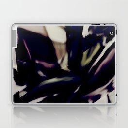 Untitled # 1  Laptop & iPad Skin
