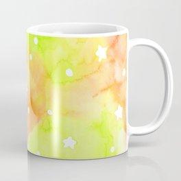 Summer Night Dreams Coffee Mug