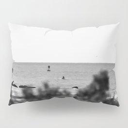 Weekend Pillow Sham