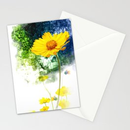 Summer #01 Stationery Cards