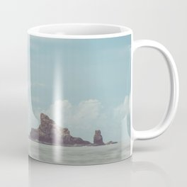 IMAGE: N°14 Coffee Mug