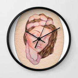 Accessories  Wall Clock