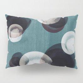 Ovules2 Pillow Sham