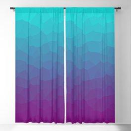 Ascent Blackout Curtain