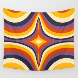 March 10th, 1974 Wall Tapestry