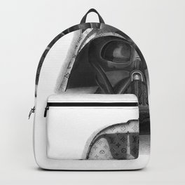 Luis Vader Backpack