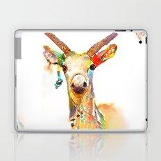 Deer (H)art Laptop & iPad Skin