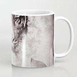 Animal graphic design Coffee Mug
