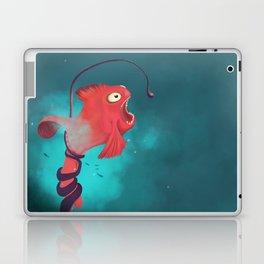 MARSHAL & OTTO Laptop & iPad Skin