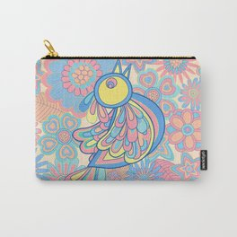 Free sweet bird Carry-All Pouch