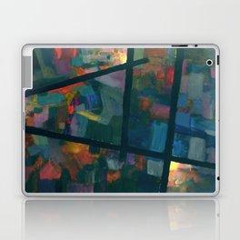 Spectrum 3 Laptop & iPad Skin