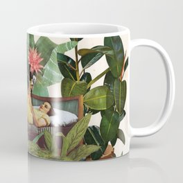 TERRARIUM Coffee Mug