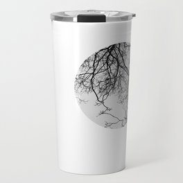 Ramas Branches Travel Mug