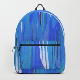 Guajardo Backpack