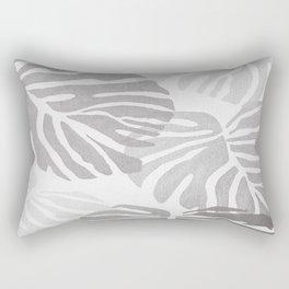MONSTERA BNW1 Rectangular Pillow