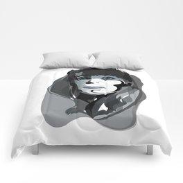 Feist Comforters