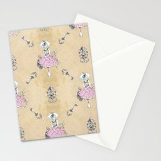 Delirose Stationery Cards