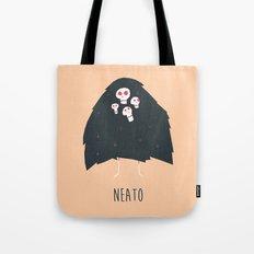 Neato Tote Bag