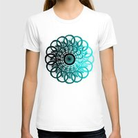 cycle T-shirts featuring Cycle by Advocate Designs