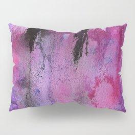 Ink #2 Pillow Sham