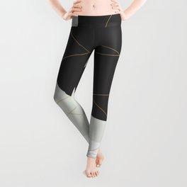 Shape and Form Leggings
