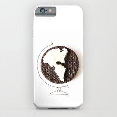 Oreo world Slim Case iPhone 6s